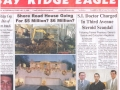 02-12-09-bay-ridge-eagle-1