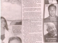 11-01-09-daily-news-1