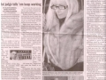 11-02-09-daily-news-1