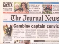 06-07-06-the-journal-news-1