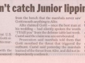 10-16-09-daily-news-1